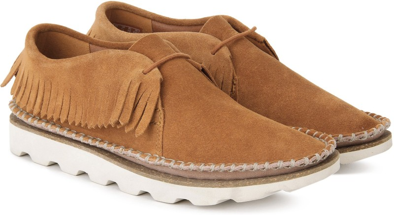 d2a6da32b08 Clarks Women Loafers   Mocassins Price List in India 29 April 2019 ...