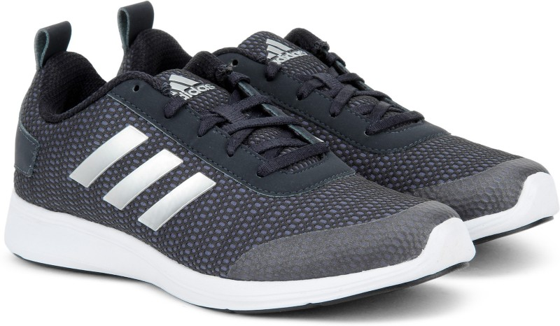 ADIDAS ADISPREE 2.0 M Running Shoes For Men(Navy)