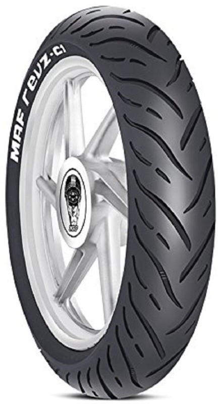 Mrf Bike Tyres Price List In India 5 August 2019 Mrf Bike Tyres
