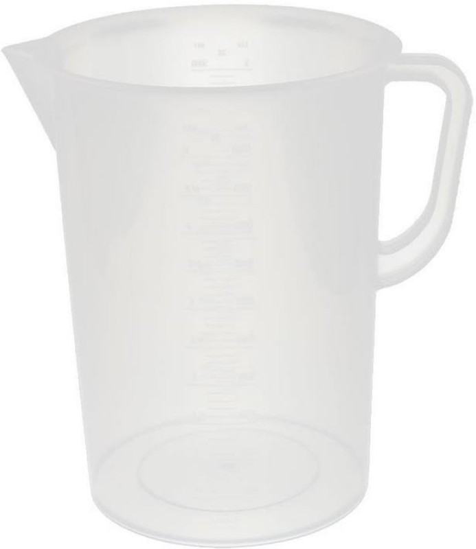 Generic 50 ml Measuring Beaker