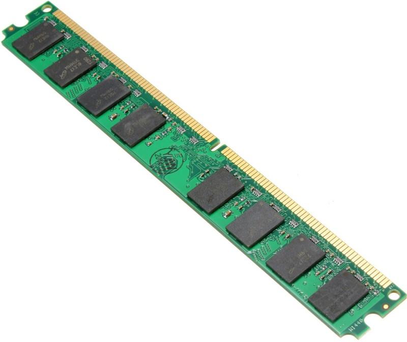 Ram ddr3004 DDR3 4 GB (Dual Channel) PC (4gddr3)
