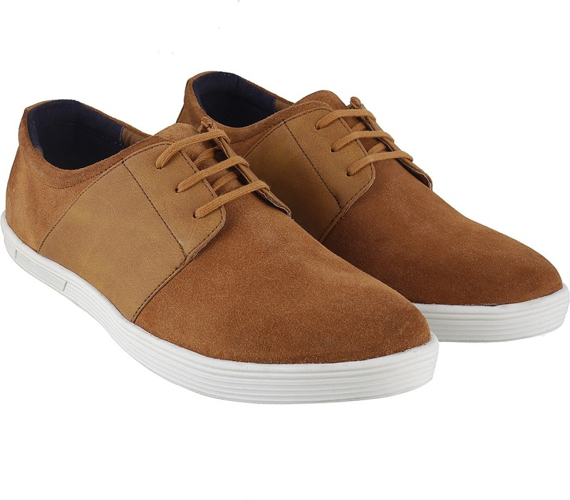 7ef246167df Mochi Men Casual Shoes Price List in India 15 April 2019