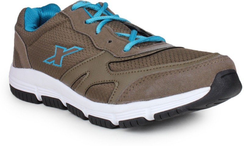 sparx-running-shoes-for-menbrown-olive