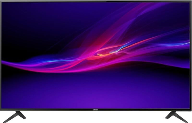Onida 124.46cm (49 inch) Full HD LED TV(50KYR)