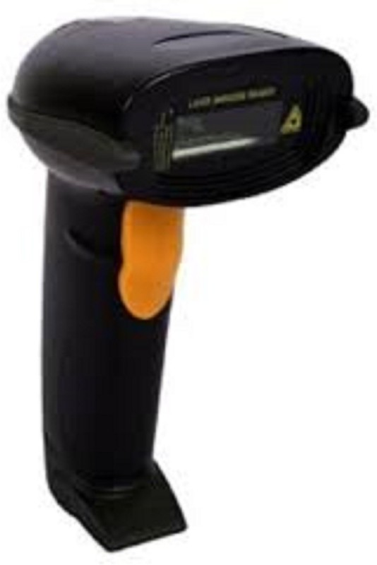 security store bs1 2D Camera Barcode Scanner(Mobile Computer)
