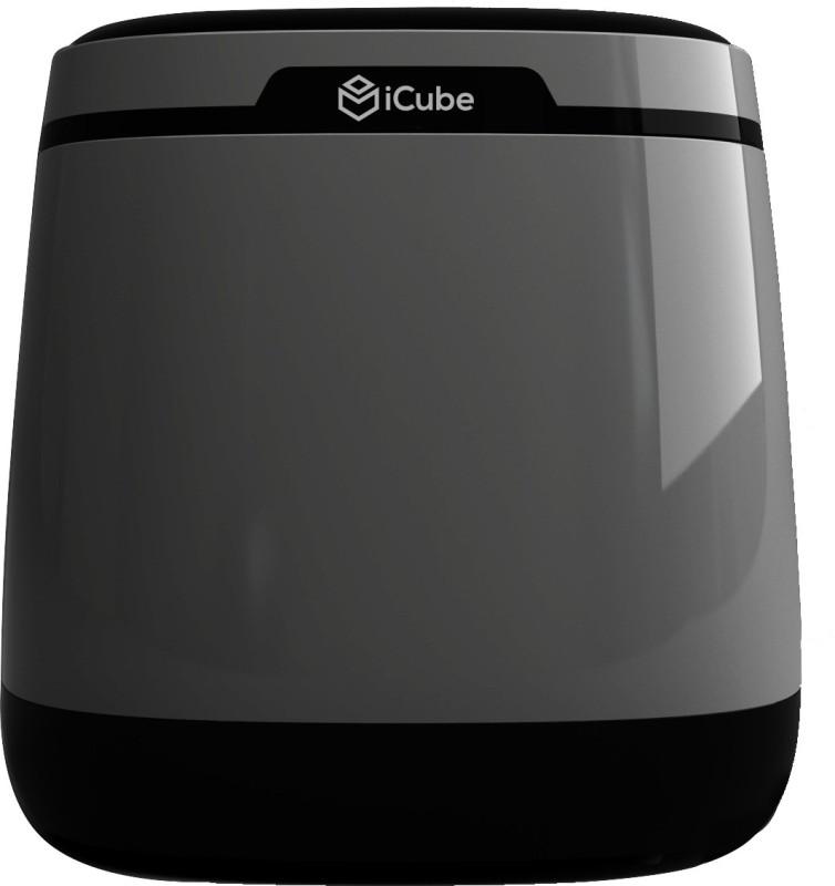 icube Portable 2018 Model Ice Maker