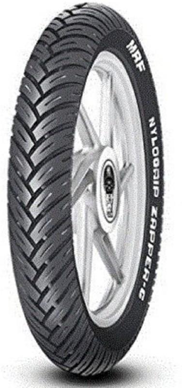 Mrf Bike Tyres Price List In India 4 August 2019 Mrf Bike Tyres