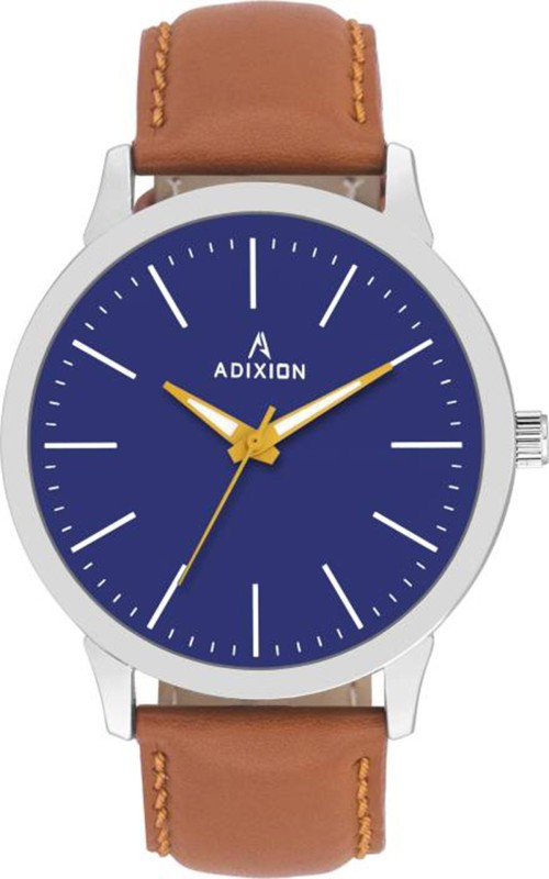 ADIXION BQ2311SL04 Men's Watch image
