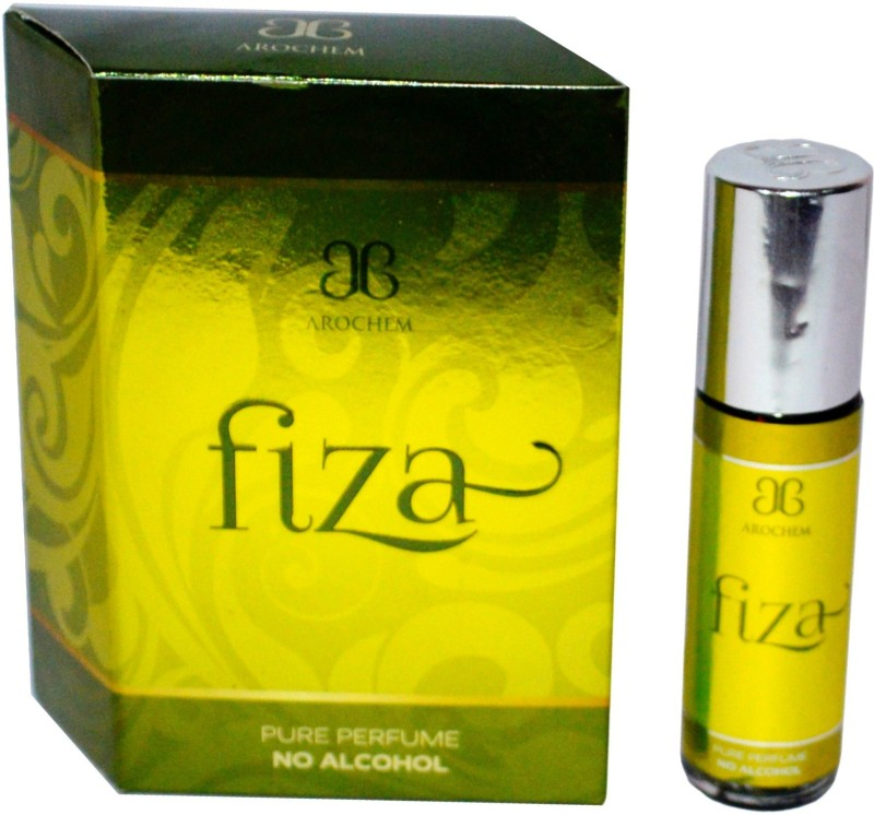 arochem-fiza-strong-floral-attarfloral