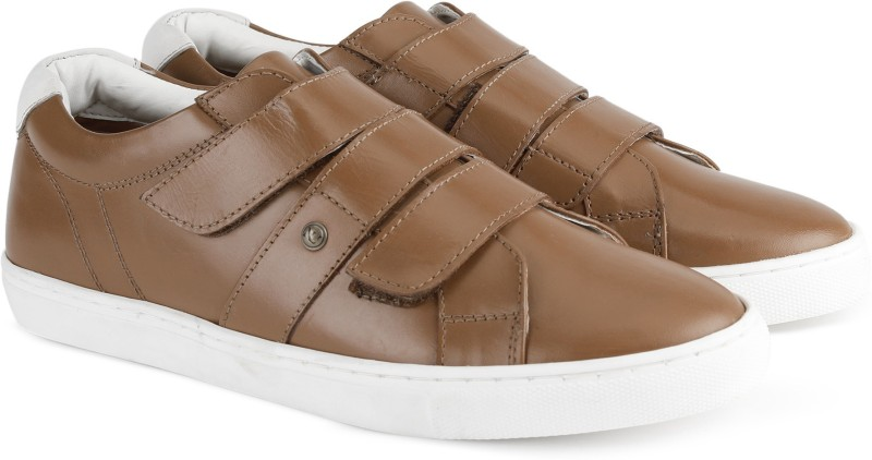 08d1a2ea0c7ae Numero Uno Men Casual Shoes Price List in India 23 August 2019 ...