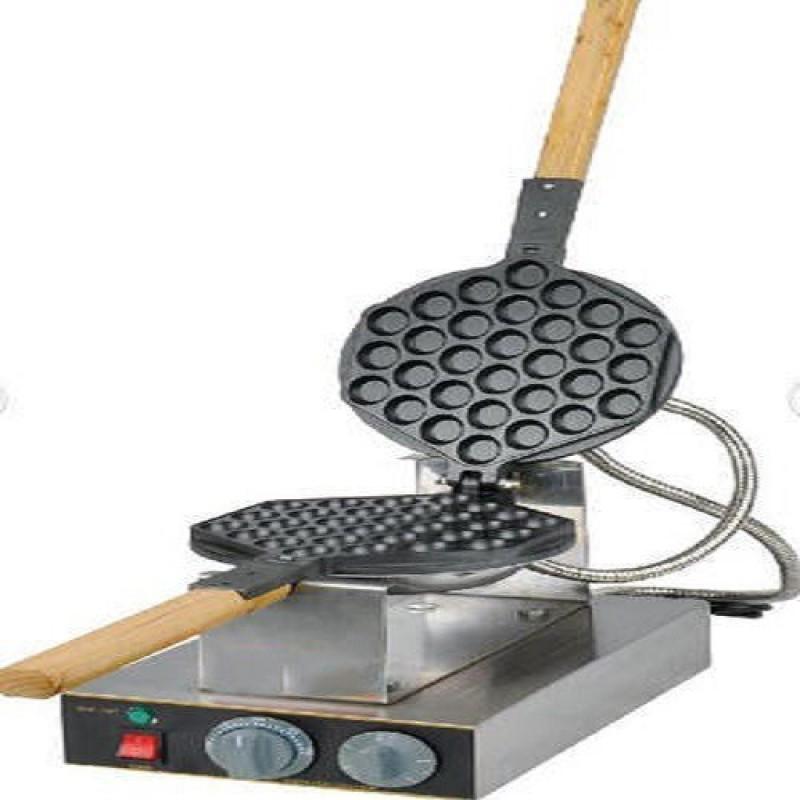 Hindchef 130BUBWM Waffle Maker