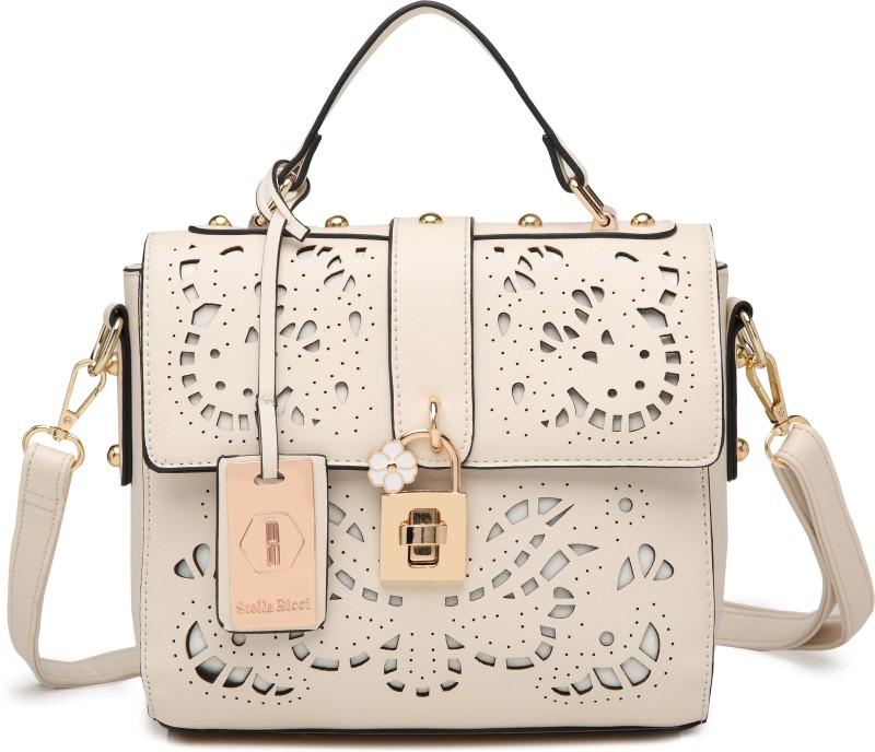 76a6ef5276 Stella Ricci Handbags Price List in India 12 July 2019 | Stella ...