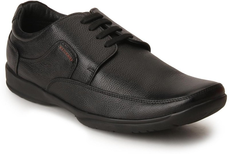 red-chief-black-corporate-casuals-for-menblack