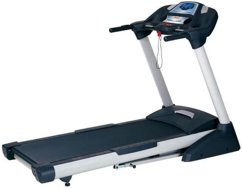 Afton AT-96 Cardio Fitness Motorsied Treadmill Treadmill