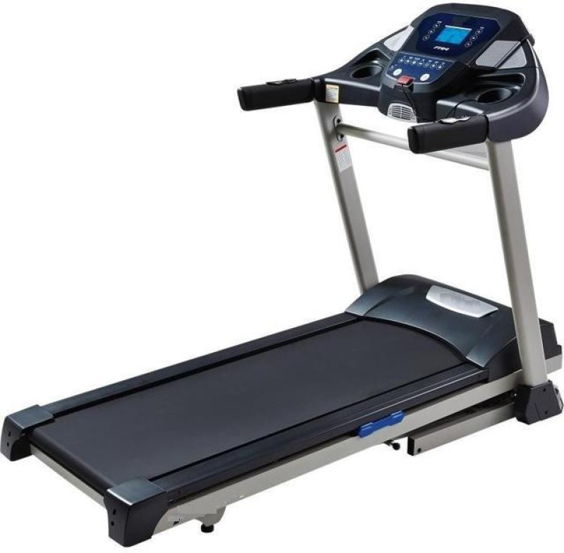 Afton AT-94 Cardio Fitness Motorsied Treadmill Treadmill