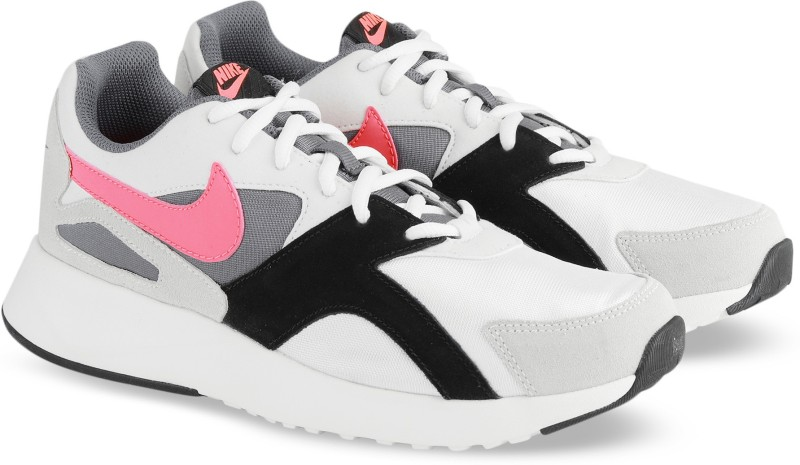 Nike NIKE PANTHEOS Walking Shoes For Men(Multicolor)