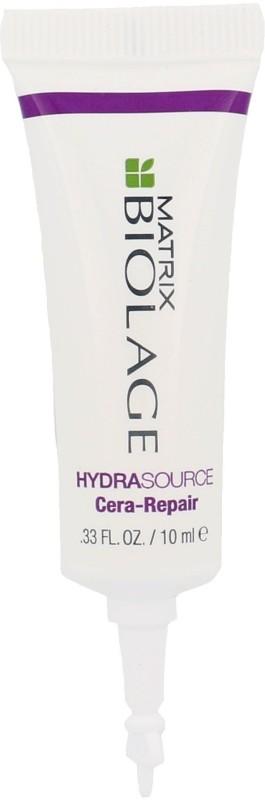 Matrix Biolage Hydra Source Cera-Repair Hair Serum(10 ml)