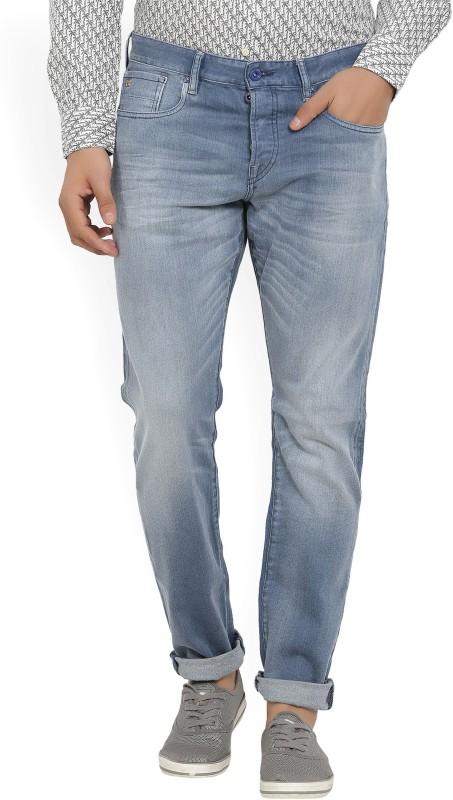 Scotch & Soda Slim Men's Blue Jeans