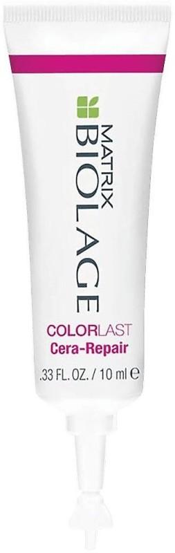 Matrix Biolage ColorLast Cera-Repair Hair Serum(10 ml)