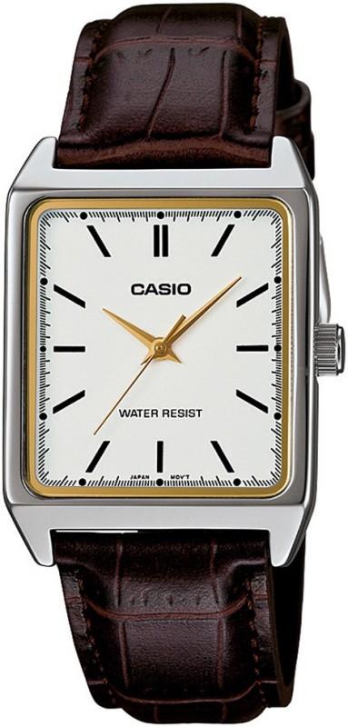 Casio A1106 Enticer Men's Men's Watch image