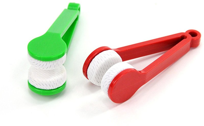 ChinuStyle Cleaning Kit