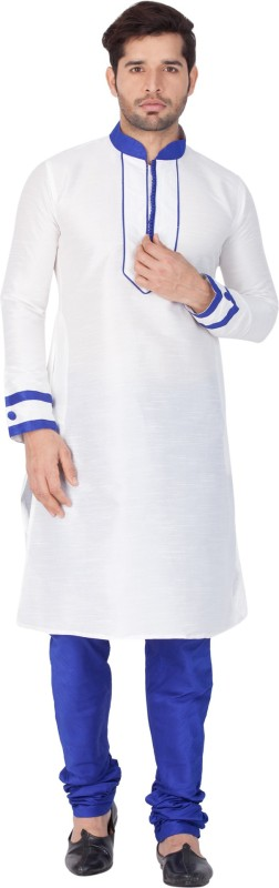 Vastramay Men Kurta and Pyjama Set