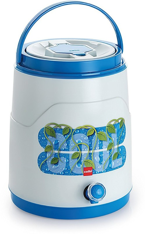 Cello Can Cooler(Blue)