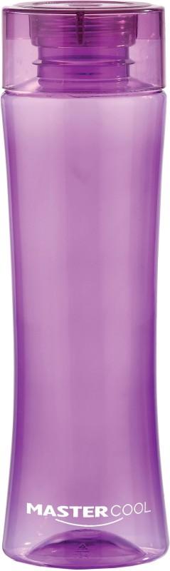 Mastercool Curve 900 ml Bottle(Pack of 1, Purple)