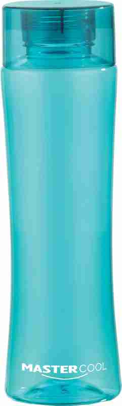 Mastercool Water Bottle at Rs.89