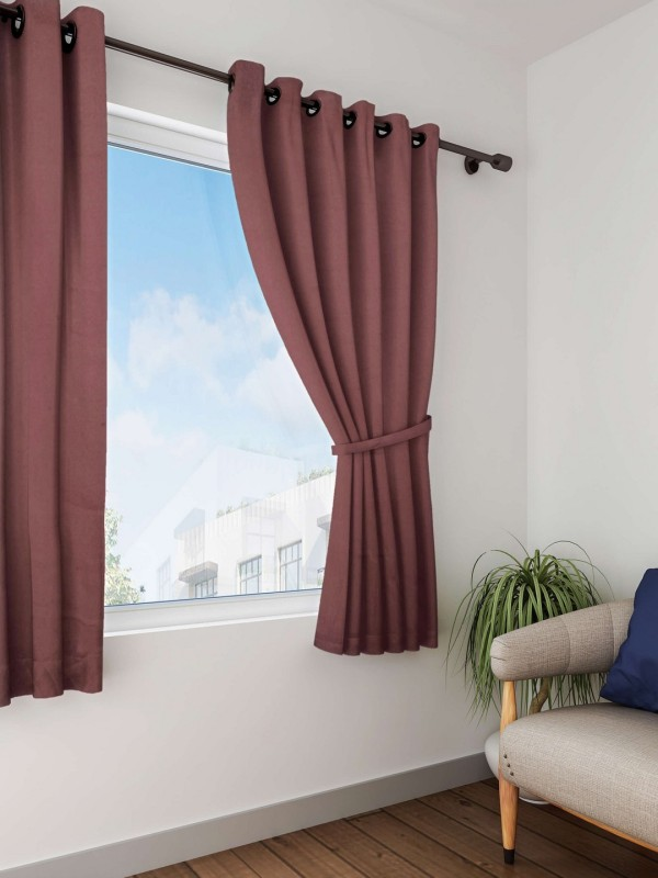 check MRP of french windows curtains Lushomes online 14 December 2019