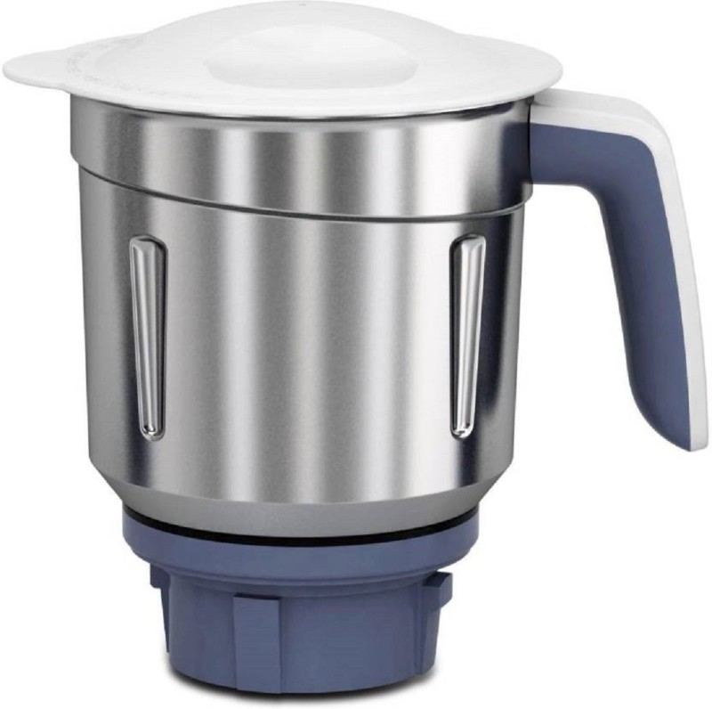 Philips HL7699M Mixer Juicer Jar(1 L)