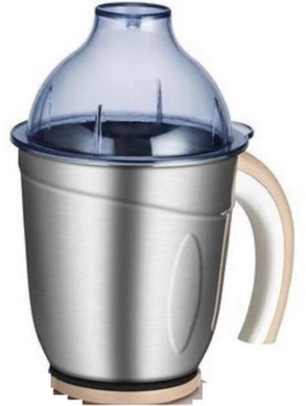 Philips HL1646L Mixer Juicer Jar(1.4 L)
