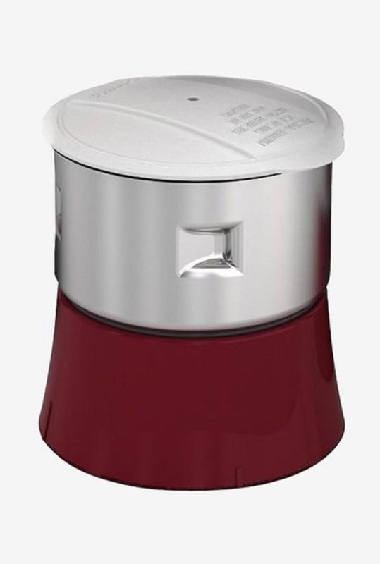Philips HL7720S Mixer Juicer Jar(0.4 L)