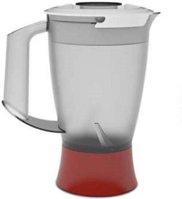Philips HL7715L Mixer Juicer Jar(1.4 L)