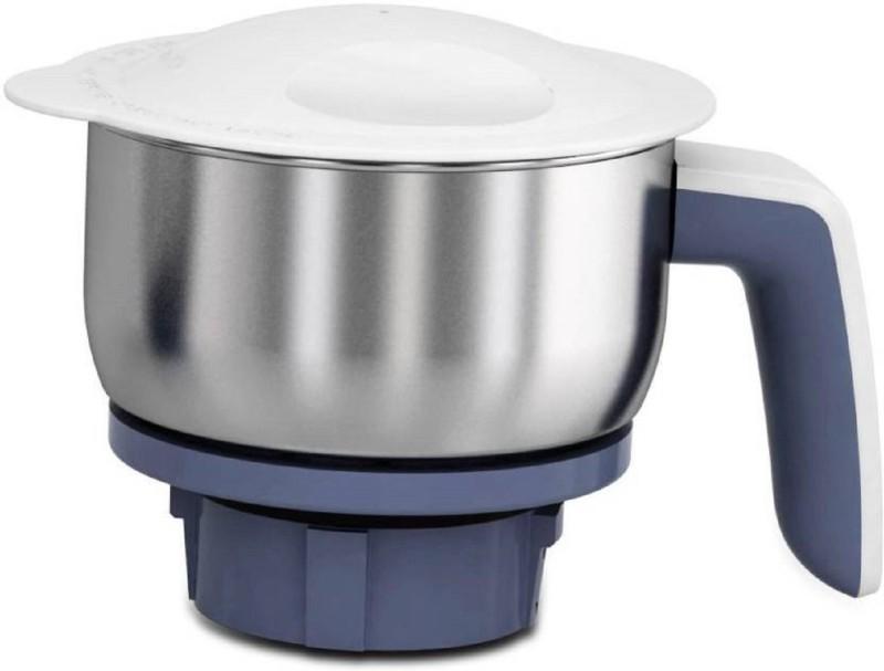 Philips HL7699S Mixer Juicer Jar(0.4 L)