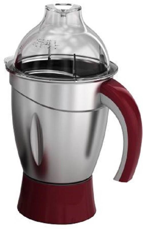 Philips HL7720L Mixer Juicer Jar(1.4 L)