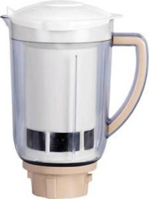 Philips HL1646M Mixer Juicer Jar(1 L)