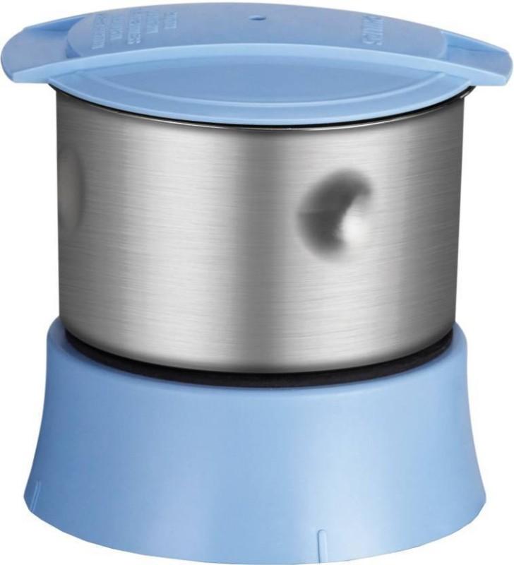 Philips HL7610S Mixer Juicer Jar(0.4 L)