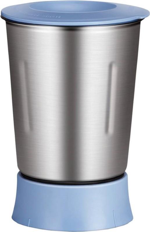 Philips HL7610L Mixer Juicer Jar(1.4 L)
