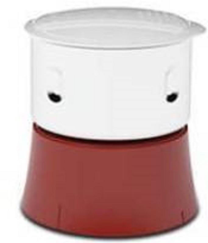 Philips HL7715S Mixer Juicer Jar(0.4 L)
