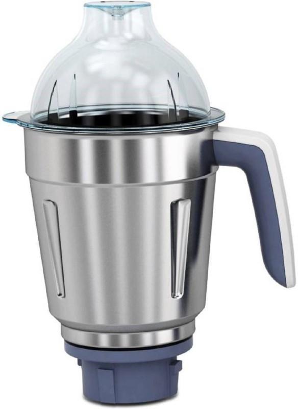 Philips HL7699L Mixer Juicer Jar(1.4 L)