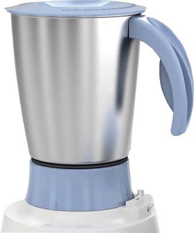 Philips HL7600L Mixer Juicer Jar(1.4 L)