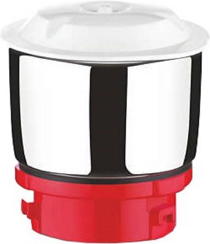 Philips HL7510S Mixer Juicer Jar(0.5 L)