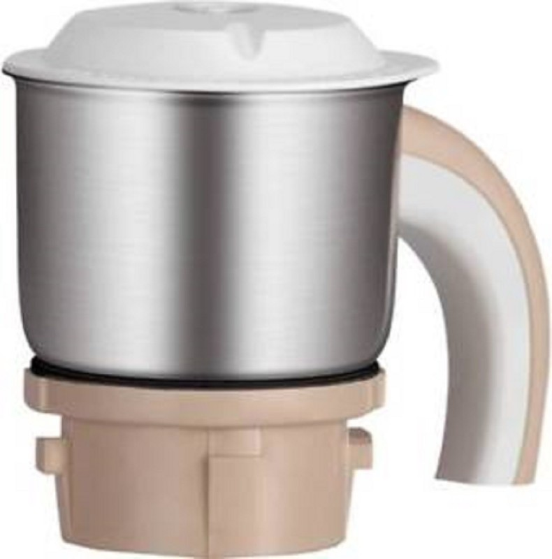 Philips HL1646S Mixer Juicer Jar(0.4 L)