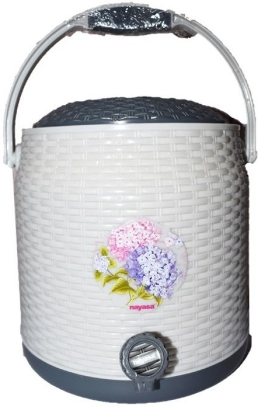 Nayasa Can Cooler(GREY)