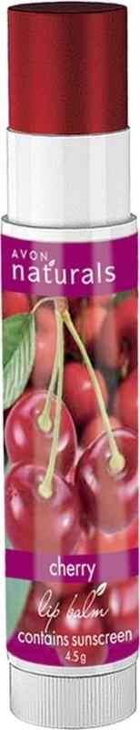 Avon Anew Avon lip balm Cherry(4.5 g)