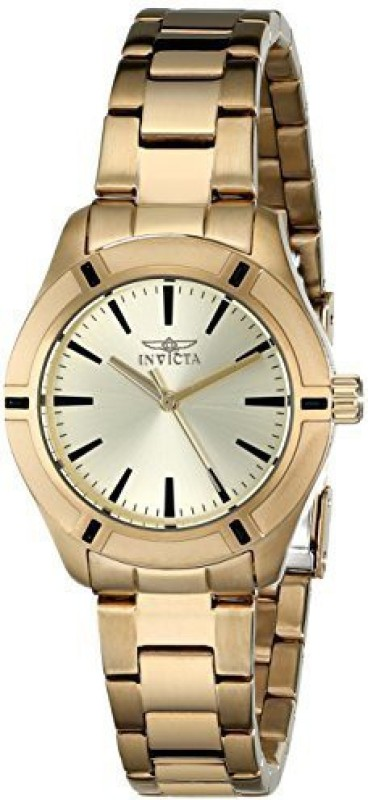 Invicta nvct_9322 Women's Watch image