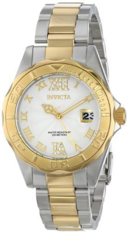 Invicta nvct_2572 Women's Watch image