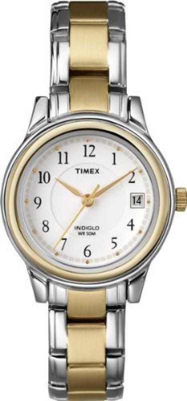 Timex Tmx_451 Analog Watch - For Women