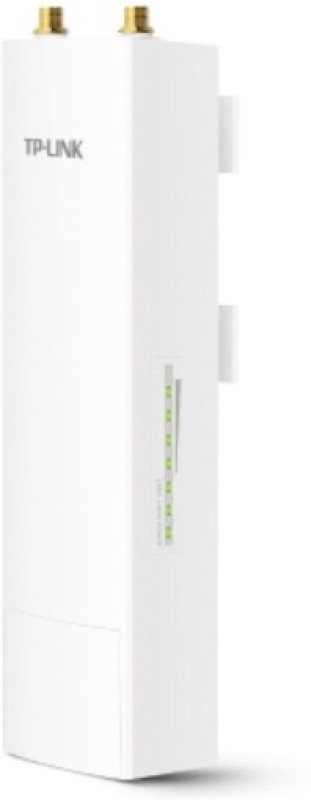 TP-Link WBS510 Access Point(White)